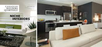 future home interior design experienced interior design firm sees future in luxury seniors