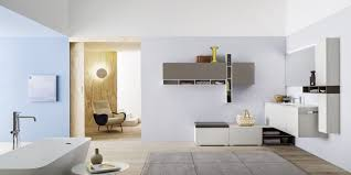 Furniture Bathroom by Arbi Arredobagno Made In Italy Bathroom And Laundry Room Furniture