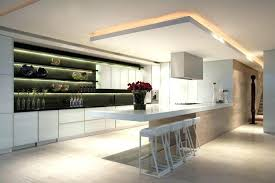 luminaire led pour cuisine luminaire plafonnier cuisine led cethosia me