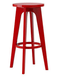 the best kitchen barstools for every budget hgtv