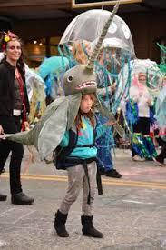 Orca Halloween Costume Whale Orca Boys Costume Costumes