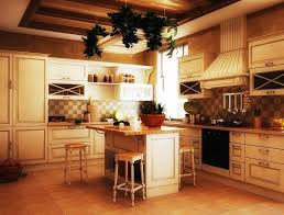 country kitchen remodel ideas best traditional kitchens remodel ideas jburgh homes