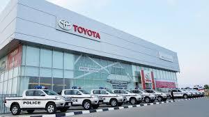 nearest toyota garage toyotasasiraq sas automotive services co ltd linkedin
