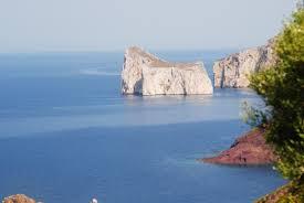 chambre hote sardaigne mer et se détendre sur la côte la plus suggestive et préservée de