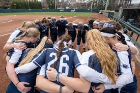How To Design Video Games At Home Gopsusports Com Official Athletic Site Of Penn State