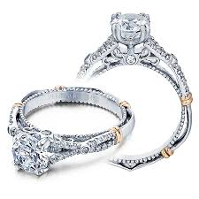 www jared engagement rings wedding rings wedding rings sets for him and mens wedding