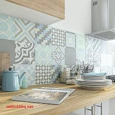 mur cuisine carrelage mural cuisine leroy merlin pastel stickers carrelage mural