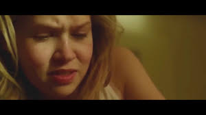 biography movies of 2015 biography movies 2015 crime movies thriller movies 2015 english