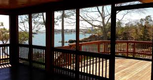 snapp screen diy professional screen porch and patio screen system