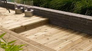 le de terrasse encastrable awesome led terrasse bois ideas transformatorio us