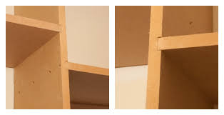 Wood Shelf Plans by How To Build Custom Closet Shelves View Along The Way