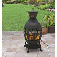 Sale Chiminea Picture Of Furnitures Indoor Chiminea Chiminea Clay Chimineas For