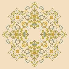 Victorian Design Style Best 25 Victorian Design Ideas On Pinterest Victorian Pattern