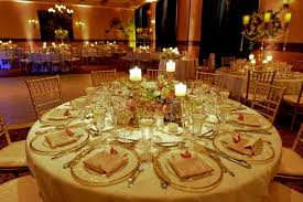 candle centerpieces wedding candle flower centerpieces wedding wedding party decoration