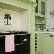Green Country Kitchen Green Country Kitchens Ideas Best Image Libraries