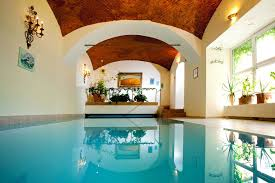 Parkhotel Bad Lippspringe Hotelsuche österreich Hotels In Wien Hotels In Tirol Hotels In