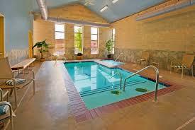 pools 20 incredible indoor swimming pool design ideas that you 20 incredible indoor swimming pool design ideas that you will love home indoor swimming pool