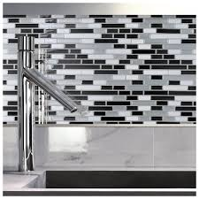 aqua touch kitchen faucet top 42 sophisticated designer backsplashes for kitchens spa tile