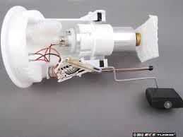 Fuel System E36 Genuine Bmw 16141182842 Fuel 16 14 1 182 842