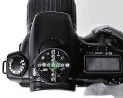 shoe light meter sekyurain releases cross axis electronic level meter photography