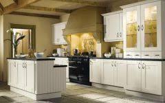 cuisine de charme cuisine style charme design de maison