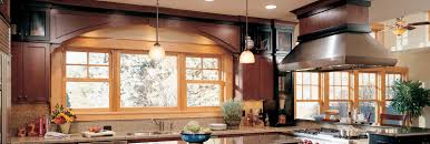 wood options u0026 styles for your custom home windows signature windows