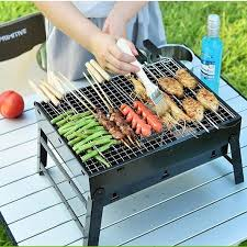 the 8 best gas grills to buy in 2017
