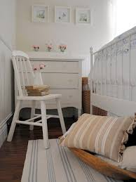 Tiny Yet Beautiful Bedrooms HGTV - Furniture ideas for small bedroom