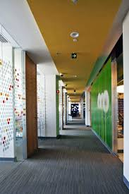 Interior Design Businesses by Office Design Interior Design Company Office Office 44 Renovated