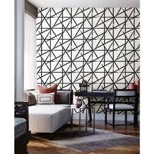 papier peint lutece chambre papier peint voltage noir eclipse de lutèce réf ltc fd23800