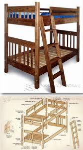 Crib That Converts To Twin Size Bed by Bunk Beds Kmart Bunk Beds Low Loft Bunk Beds Toddler Bunk Beds