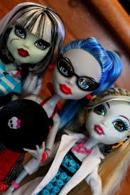the 118 best images about monster high on pinterest monster