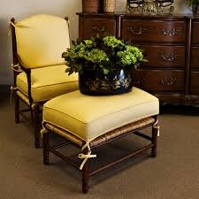 Yellow Accent Chair Yellow Accent Chair Edmonton