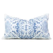 ostrava throw pillow modern geometric home decor savannah hayes