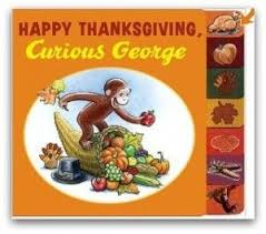 32 best thanks giving books activities images on