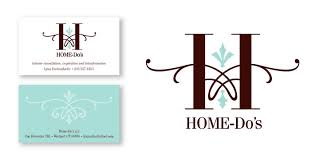 home interior design company interior design firm logos search interior design logos