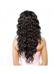 21 tress human hair blend lace front wig hl angel 21 tress malaysian human hair blend lace front wig hl vip