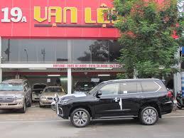 ban xe lexus lx 570 cu bán xe ôtô lexus lx 2016 hà nội