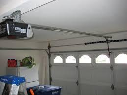 Garage Door Gear Kit by Linear Garage Door Opener Linear Garage Door Opener Gear Kit
