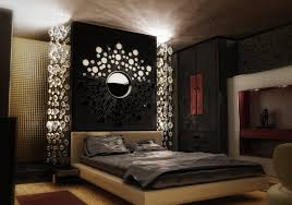 hanging wall lights for bedroom 2017 including lighting ideas