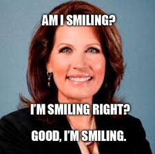 Michele Bachmann Meme - michele bachmann meme show more images pics