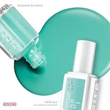 essie tips and tricks for a no chip gel and gel like manicure