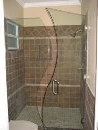 bathroom shower door ideas how to install bathroom shower doors door styles