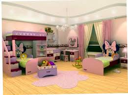 minnie mouse bedroom theme home design ideas