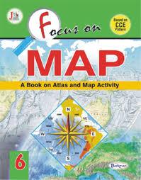 Map Practice Creative Graphics Multilingual Children U0027s Book Designer