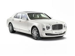 ghost bentley bentley birkin mulsanne announced carwitter