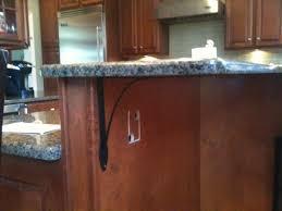 Pop Up Electrical Outlet For Kitchen Island Kitchen Island Outlet Kenangorgun Com