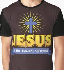 wholesale christian gifts wholesale christian gifts t shirts redbubble