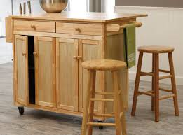 Kitchen Island Ebay by Stools Excellent Stool With Storage Box Exceptional Kitchen
