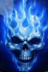 skull waterfall jack the giant slayer yahoo image search results the 25 best cool skull drawings ideas on pinterest skull